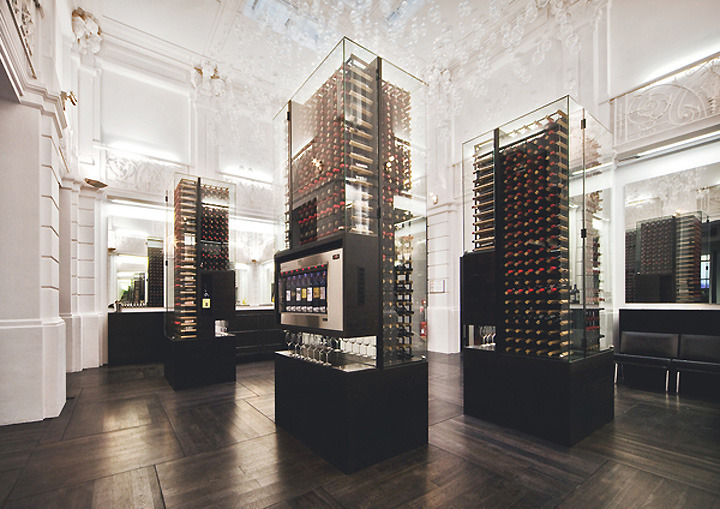 Max-Wine-Gallery-Antonio-Rico_architecte-Bordeaux.jpg